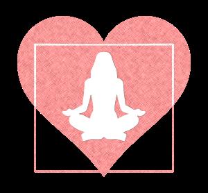 Tanja Iovene Yoga